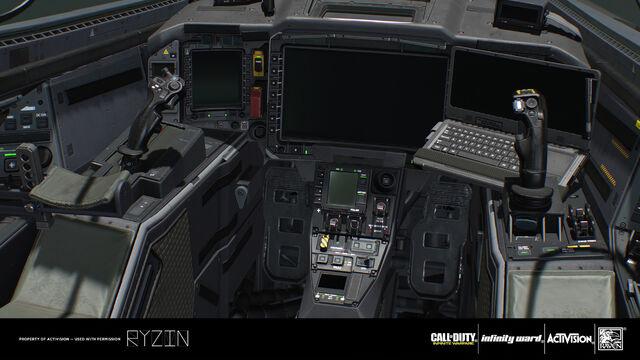 File:Jackal cockpit concept 3 IW.jpg