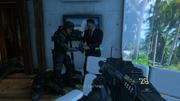 Joker securing POTUS Atlas AW