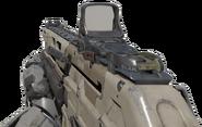 Kuda Reflex BO3