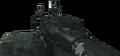 M60E4 Silencer MW3.png