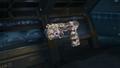 MR6 Gunsmith Model Pixel Camouflage BO3.png
