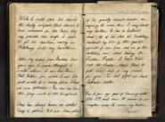 MariesJournal Entry1 2 ViralCampaign WWII