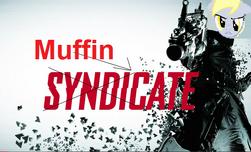 Muffincate