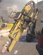 Spike Launcher BO3