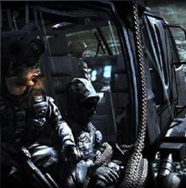 300px-Crew Expendable
