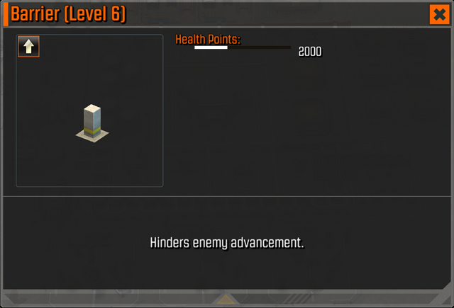 File:Barrier Level 6 Stats CoDH.png