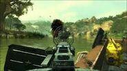 Boatshoting