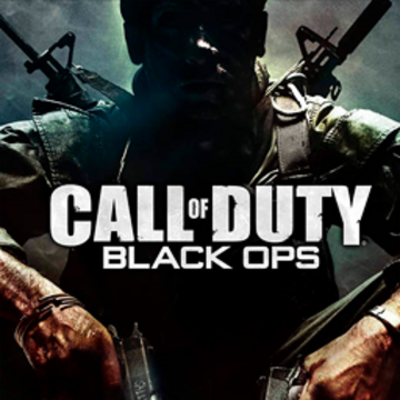 Call Of Duty Black Ops Call Of Duty Wiki Fandom