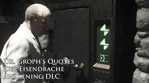 Der Eisendrache - Dr