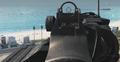 EBR-800 Bomber AR mode ADS IW.png