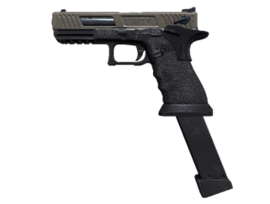 G18 menu icon CoDO
