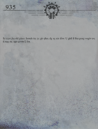 Gorod Krovi unsolved cipher 2 BO3