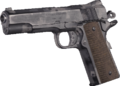 M1911 .45 Digital MWR.png