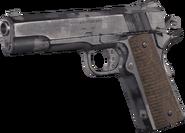 M1911 .45 Digital MWR