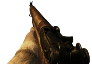 M1 Garand BO