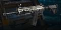 M27 Cut Icon BO3.png