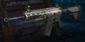 M27 Cut Icon BO3