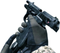 M9 Reloading CoD4.png