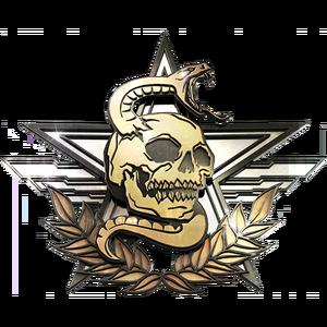 MW лого Альянса