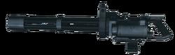 Minigun SP MW