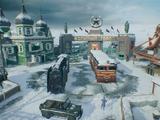 Nuketown (Black Ops 4)