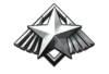 Prestige 1 multiplayer icon CoD