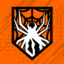 The Spider and the Fly achievement icon BO3