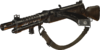 Type 100 Model WWII
