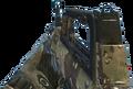 Type 95 Choco MW3.png