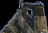 Type 95 Choco MW3