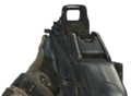 UMP45 Holographic Sight MW3.png