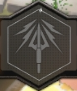 Воробей иконка инвентаря бо4