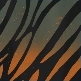 Тигриная грива иконка