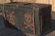 Хакнутый ящик2