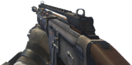 AMR9 Outlaw AW