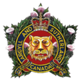 A & SH of C cap badge.png