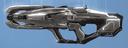 Apocalypse menu icon CoDO