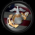 Call of Duty - World at War 2