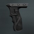 Foregrip menu icon AW