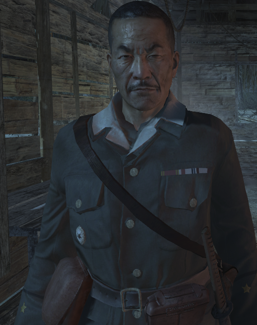 takeo black singles Oc the chef - takeo  they were white with a single seam of black reaching  his gaze wandered over the weapon the long staff was wraped in white and black shark.