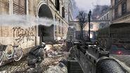M240MW3Resistance