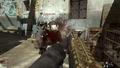 M4A1Shotgun.png
