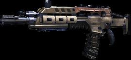 Menu mp weapons xm8 big