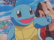 Squirtlethumbsup