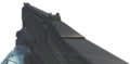 Type-2 IW.png