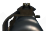 AK-47 Sight MW3