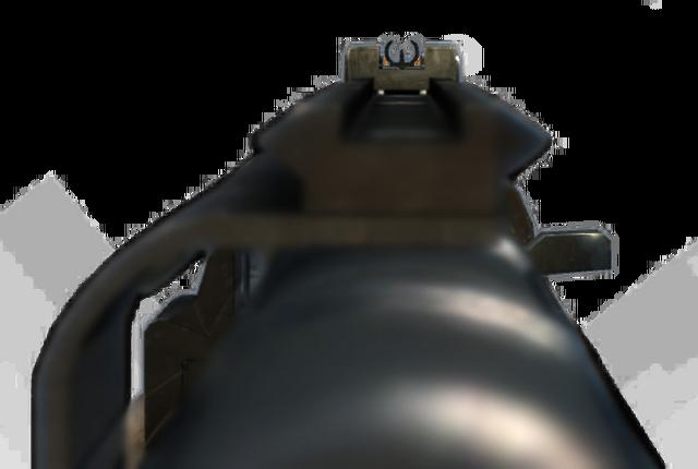 File:AK-47 Sight MW3.png