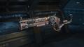 Argus Gunsmith model Wartorn Camouflage BO3.png