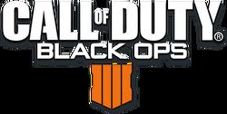 Bo4 logo