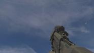 Erad Scout Hybrid IW